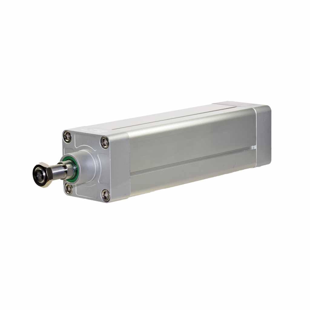 https://en.eurotec.com.tr/wp-content/uploads/2020/10/21-series-iso-15552-cylinder.jpg