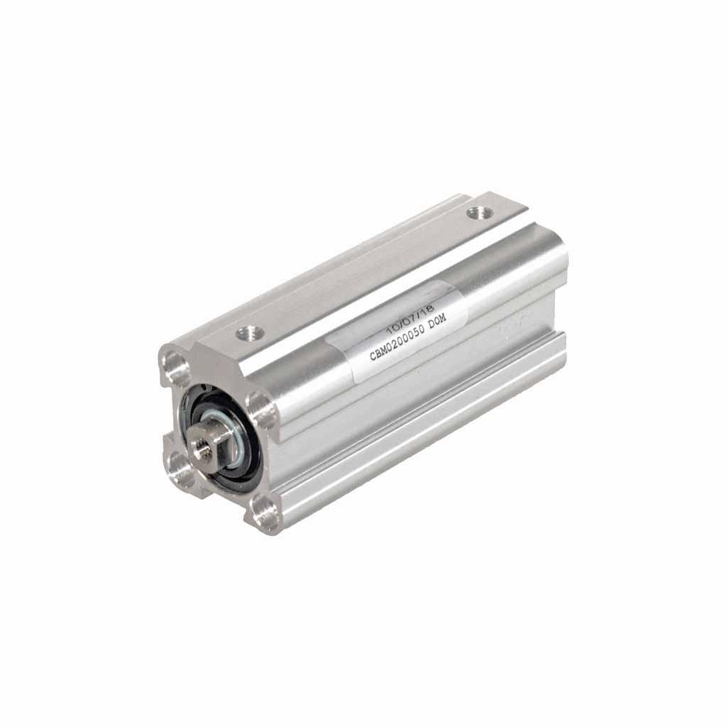 https://en.eurotec.com.tr/wp-content/uploads/2020/10/CB-pneumatic-cylinder.jpg