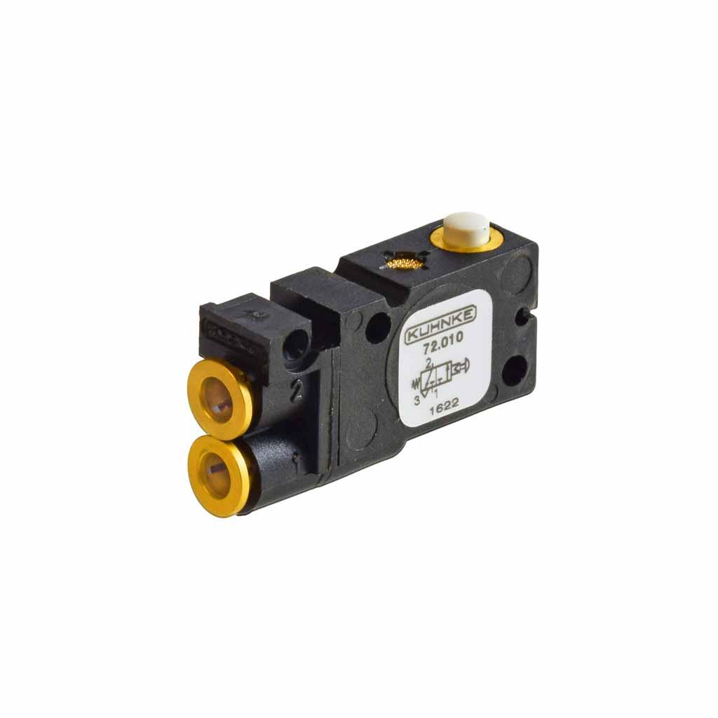https://en.eurotec.com.tr/wp-content/uploads/2020/10/kuhnke-72-series-push-button-valve.jpg