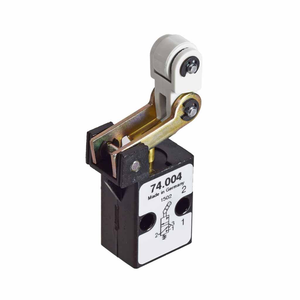 https://en.eurotec.com.tr/wp-content/uploads/2020/10/kuhnke-74-series-one-way-roller-lever-valve.jpg