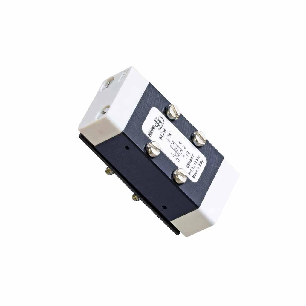 https://en.eurotec.com.tr/wp-content/uploads/2020/10/kuhnke-manifold-mounted-valve-84-214.jpg