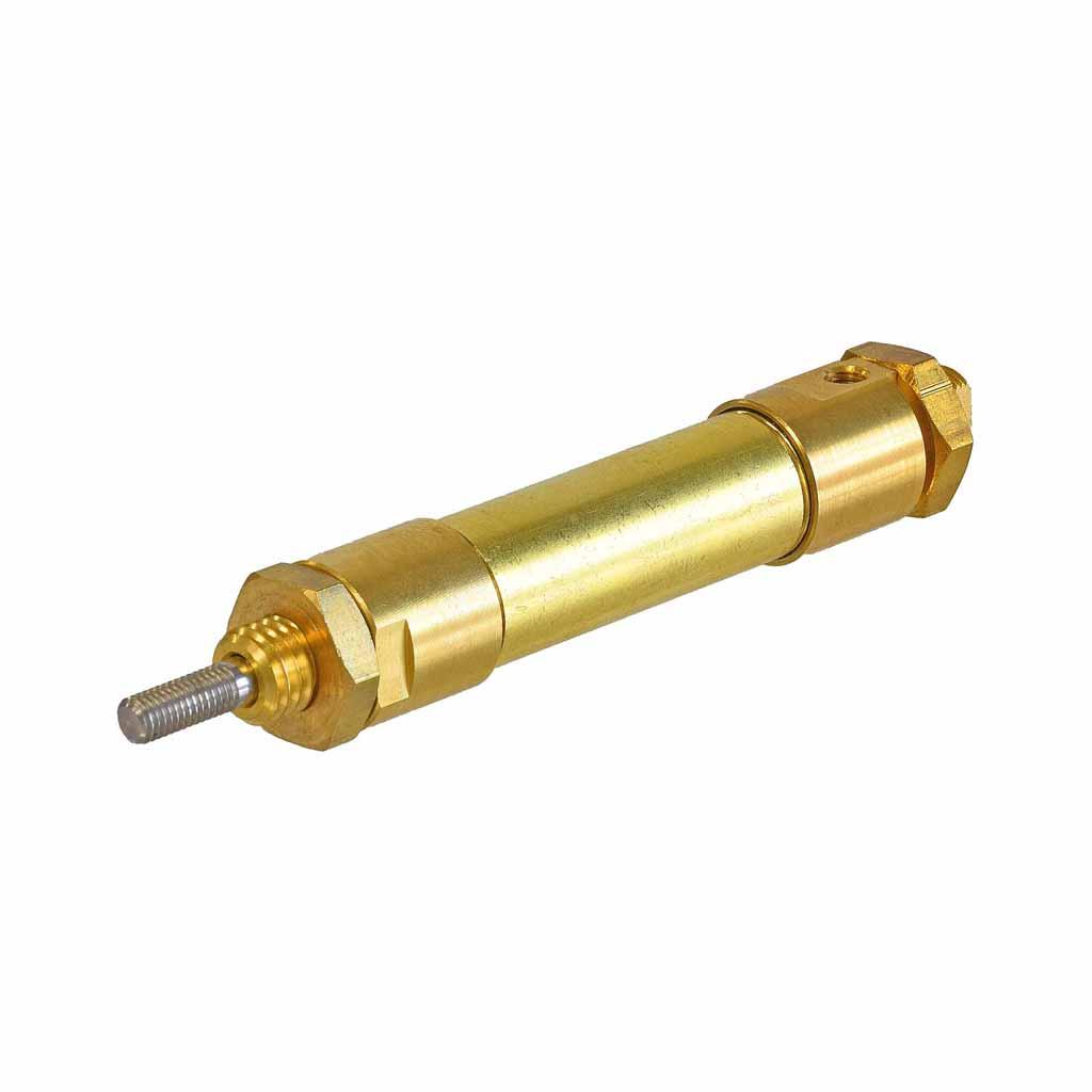https://en.eurotec.com.tr/wp-content/uploads/2020/10/kuhnke-pneumatic-cylinder-37-190.jpg