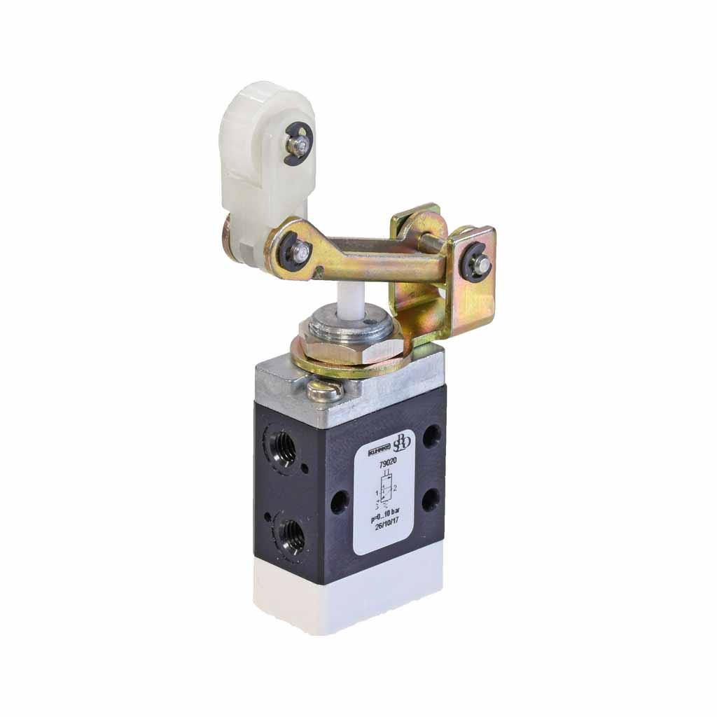 https://en.eurotec.com.tr/wp-content/uploads/2020/10/kuhnke-roller-lever-valve-79-023.jpg