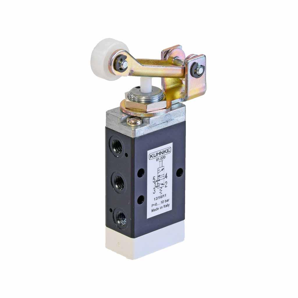https://en.eurotec.com.tr/wp-content/uploads/2020/10/kuhnke-roller-lever-valve-81-022.jpg