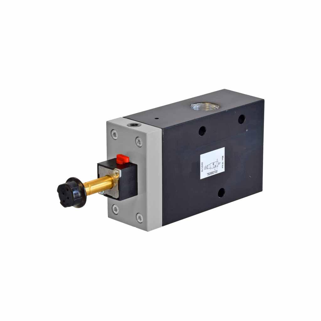 https://en.eurotec.com.tr/wp-content/uploads/2020/10/pneumatic-3-way-solenoid-valve-single-solenoid.jpg