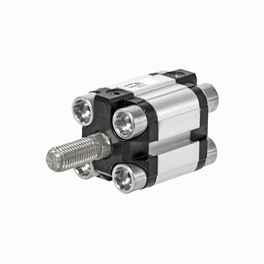 https://en.eurotec.com.tr/wp-content/uploads/2020/10/pneumatic-compact-cylinder-male-threaded-rod.jpg
