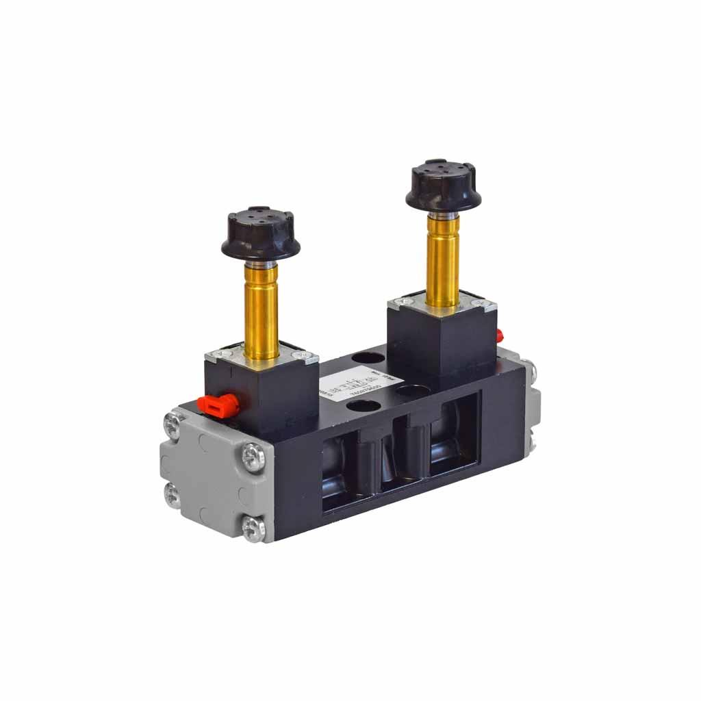 https://en.eurotec.com.tr/wp-content/uploads/2020/10/pneumatic-iso-1-double-solenoid-valve-vertical-coil.jpg