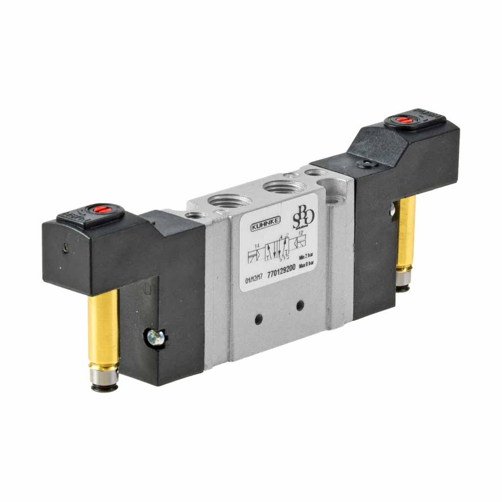 https://en.eurotec.com.tr/wp-content/uploads/2020/10/pneumatic-manifold-valve-double-solenoid.jpg