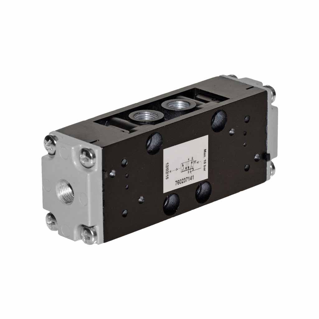 https://en.eurotec.com.tr/wp-content/uploads/2020/10/pneumatic-pilot-valve-compact-type.jpg