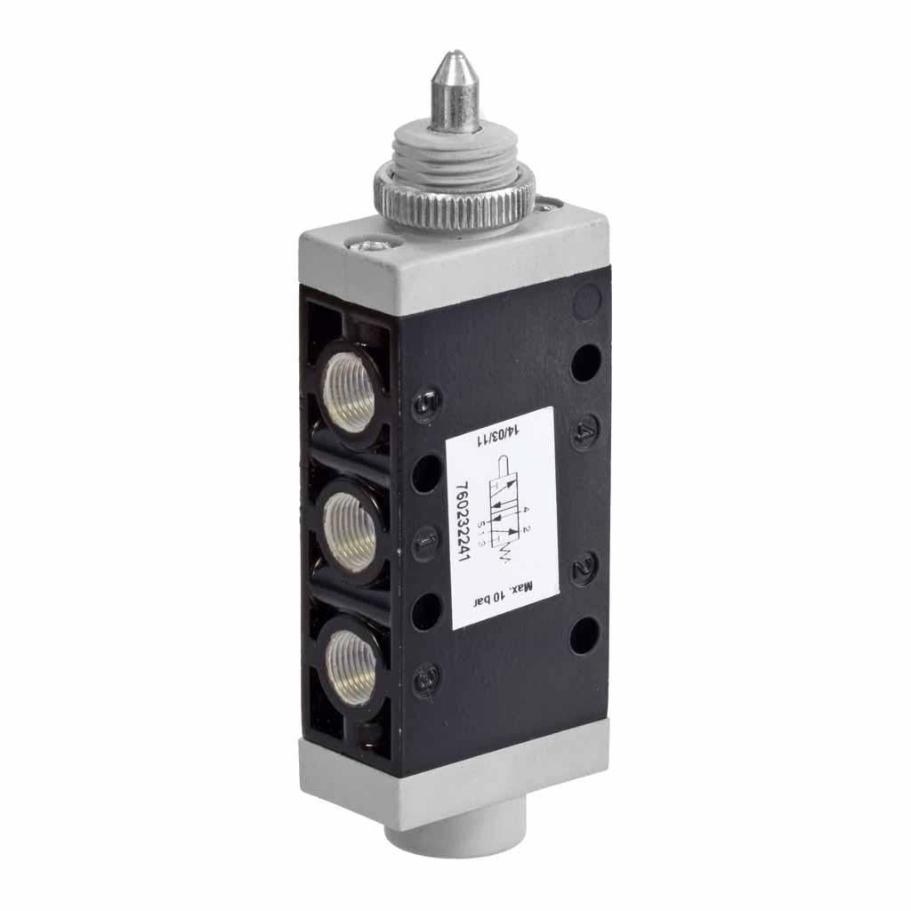 https://en.eurotec.com.tr/wp-content/uploads/2020/10/pneumatic-plunger-valve-5-way.jpg