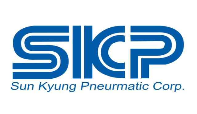 skp-eurotec-640x371